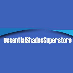 Essential Shades Superstore