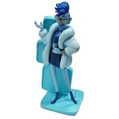 Disney Wreck-It Ralph 2: Ralph Breaks the Internet Yesss PVC Figure [Loose]