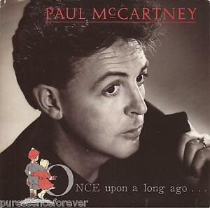 PAUL-McCARTNEY-Once-Upon-A-Long-Ago-UK-2-Tk-1987-7-Single-PS