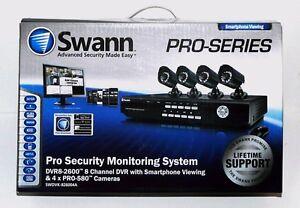 Swann pro series download - Naan e movie online