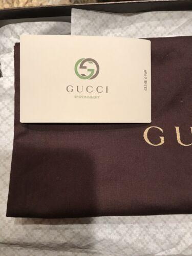 gucci mens shoes 10
