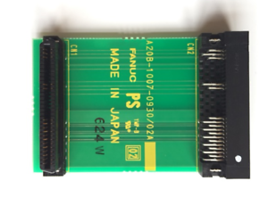 A0 1PC New FANUC A20B-1007-0930  free shipping