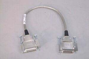 1PC-CISCO-CAB-STACK-50CM-72-2632-01-Stack-Cable-50CM-Cables