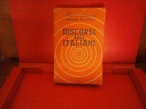 Correnti-Mario-Togliatti-Discorsi-agli-italiani-L-039-Unita-1945
