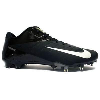 NEW Nike Vapor Talon Elite Low TD