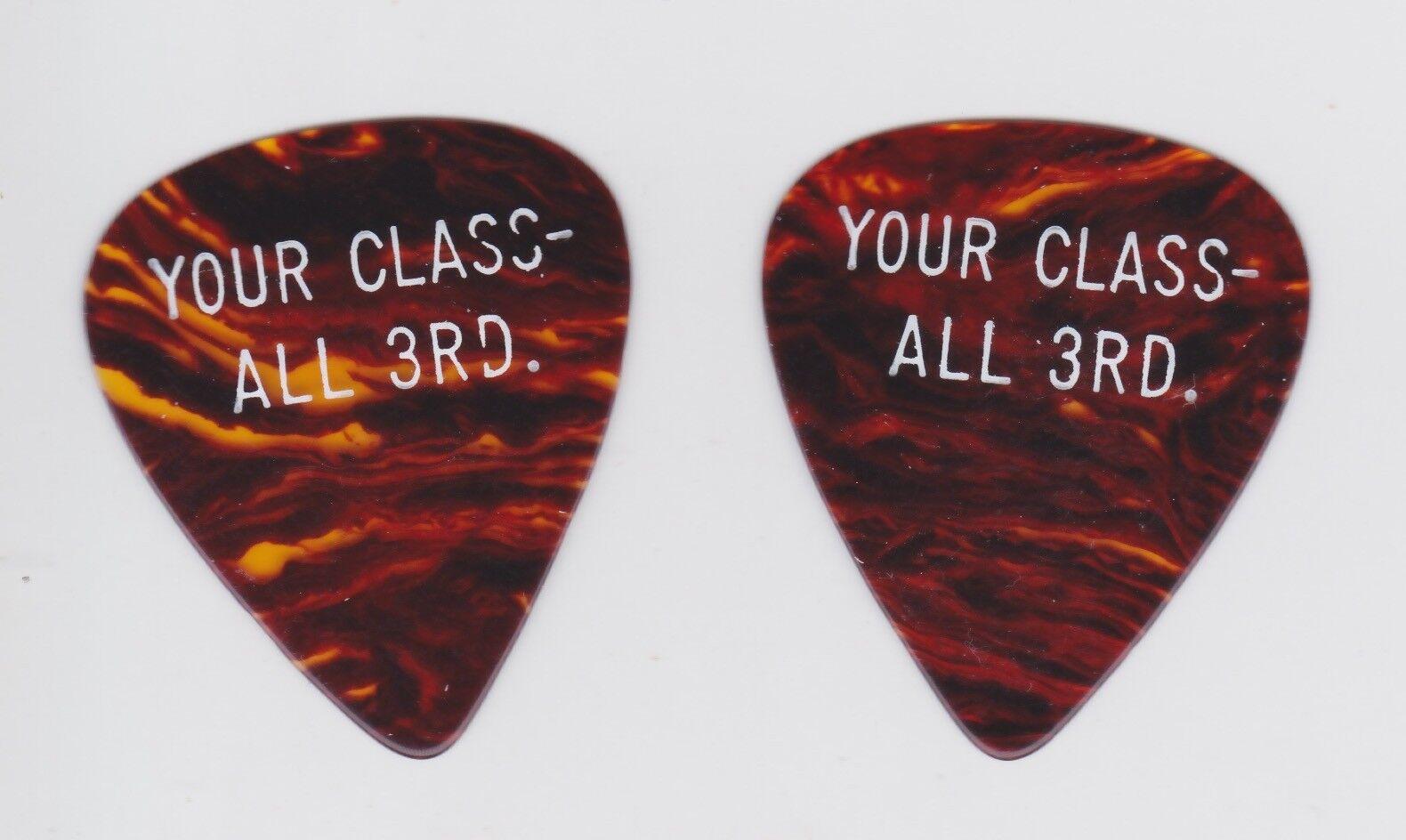 D/'Andrea RD346 .73MD Guitar Picks