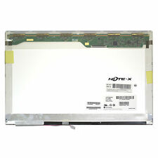 Dalle écran LCD screen HP Pavilion DV6000 15,4 TFT 1280*800