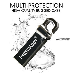 Waterproof-USB-3-0-Mini-Flash-Drive-Memory-Sticks-4-8-16-32-64GB-U-Disk-Fill