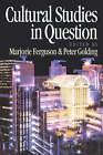 Cultural Studies in Question by SAGE Publications Ltd (Paperback, 1997)