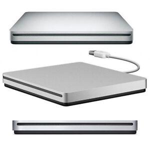 Ultra-USB-External-Slot-CD-RW-DVD-R-Drive-Burner-Superdrive-for-Apple-Mac-Air