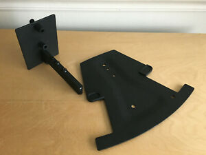 Bose Wall Mount/Under-Cabinet Bracket for Wave Radio II ...