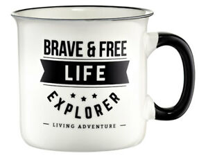 Taza-aventura-Brave-and-Free-510ml-AMBITION