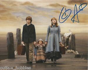 Liam-Aiken-Autographed-Signed-8x10-Photo-COA-4