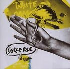 Sorcerer - White Magic CD