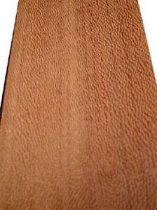 Candide Lacewood Perlholz Placage E 160x17cm 2 Feuilles-afficher Le Titre D'origine Jolie Et ColoréE