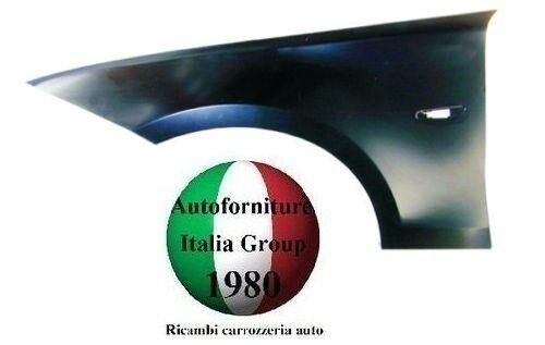 PARAFANGO ANTERIORE SINISTRO SX C//FORO LU BMW SERIE 3 E93 06/>10 CABRIO 2006/>2010