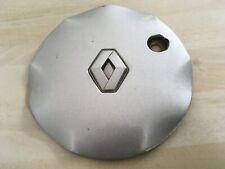 Renault wheel centre cap 56mm   7700437436   #JL3