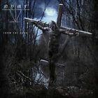 From the Dark by Nymf (CD, Nov-2013, Transubstans)