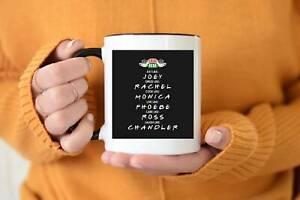 Central-Perk-11oz-Mug-Friends-TV-Show-Inspired-Friends-Gift