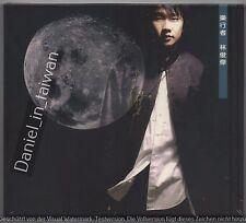 JJ Lin 林俊傑: Yue Xing Zhe (2003) CD TAIWAN