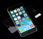 For-iPhone-6s-6-7-8-Plus-3D-Full-Coverage-Tempered-Glass-Screen-Protector-Cover thumbnail 44