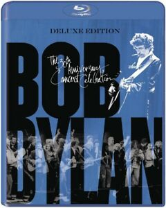 BOB-DYLAN-30TH-ANNIVERSARY-CONCERT-CELEBRATION-DELUXE-EDITION-BLU-RAY-NEU