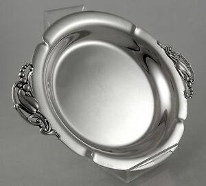 Sterling-Webster-candy-dish-Mid-Century