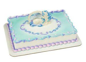 Shimmer and Shine It/'s Magic cake decoration Decoset cake topper set