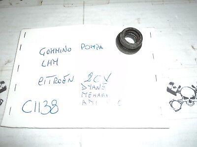 C1138 - Gommino Di Revisione Citroen 2cv Dyane Mehari Ami 8 6 Pompa Freni Lhm