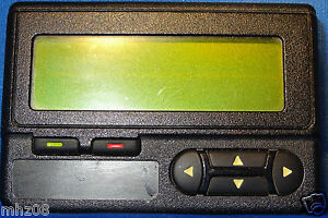 FIRE-PAGER-EMS-PAGER-HOSPITAL-PAGER-MOTOROLA-ADVISOR-ALPHA-VHF-0R-900-MHZ