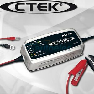 CTEK-MXS-7-0-12V-7AMP-BATTERY-CHARGER-CARAVAN-MXS7-0-AGM-GEL-CALCIUM-VOLT