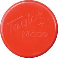 Trolling Motor Prop Protector Taylor 355 3 Blade 10 Dia. Red