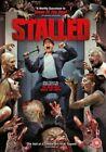 Stalled (DVD, 2014)
