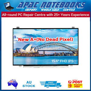 15-6-034-IPS-FHD-1920x1080-LED-Screen-Display-Non-touch-For-LP156WF6-SP-P1-SPP1
