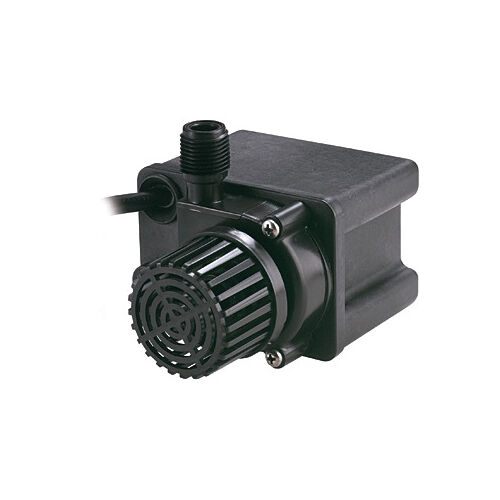 Little Giant 566612 475 Gph Direct Drive Pond Pump 80 Watts For Online Ebay
