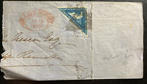 1863-Cape-Of-Good-Hope-South-Africa-Letter-Sheet-Cover