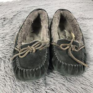 ebay uggs slippers