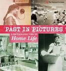 A Photographic View of Home Life by Alex Woolf (Paperback, 2014)