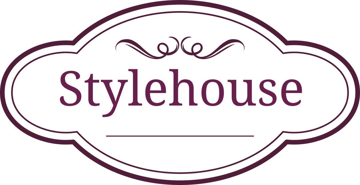 styleshouseuk