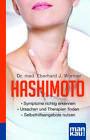 Hashimoto. Kompakt-Ratgeber von Eberhard J. Wormer (2015, Klappenbroschur)