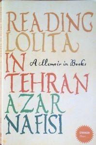 Azar-Nafisi-la-Lecture-Lolita-en-Tehran-Tout-Neuf-Livraison-Gratuite