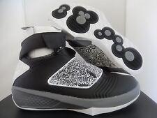 d71c5a1d875d Air Jordan XX 20 Oreo Black White Cool Grey 310455-003 Sz 14 for ...