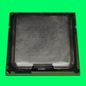 CPU-Intel-Quad-Core-E5405-Sockel-771-4-x-2-0-GHz-1333-12-MB