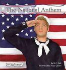 The National Anthem by M C Hall (Hardback, 2008)