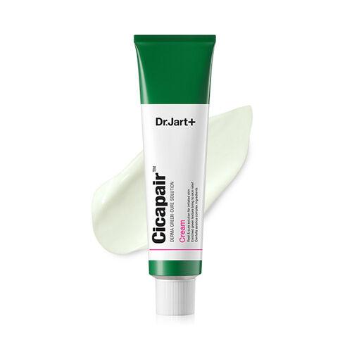 [Dr.Jart] Cicapair Cream - 50ml