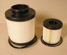 FORD 6.0 FUEL FILTER FD4616 F250 F350 POWERSTROKE  - NEW STYLE QTY 12