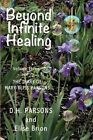 Beyond Infinite Healing: The Diary of Mary Bliss Parsons by Elise Brion, D H Parsons (Paperback / softback, 2014)