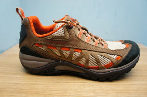 4 Merrell 2 Taille Siren Randonn Chaussures De Uk Ventilator IIqaU