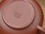 Chinese Yixing Zisha Purple Clay 160cc Round Bead Pot Gongfu Teapot Teakettle