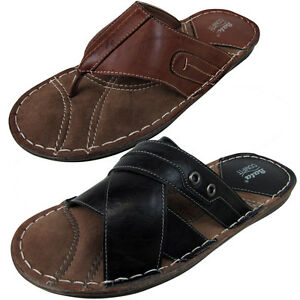 Clothing Shoes amp Accessories gt Mens Sandals Flip Flops